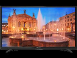 Smart телевізор Liberton 39AS1HDTA1