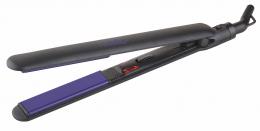 Вирівнювач волосся Monte MT-5151V