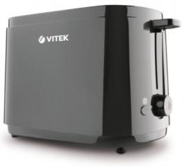 Тостер Vitek VT-1582 BK