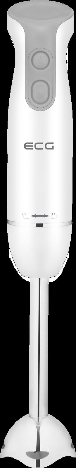 Блендер ECG RM-430