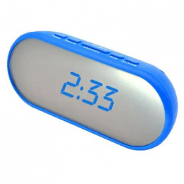 Часы VST-712Y-5