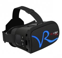 Окуляри віртуальної реальності Bluetooth RK-A1