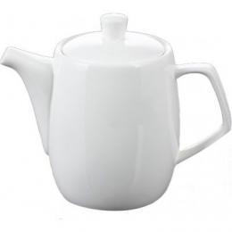 Чайник заварочный Wilmax 994006