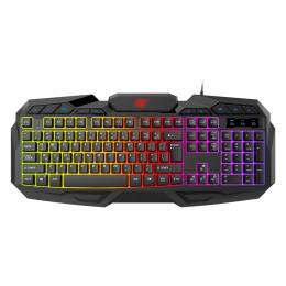 Клавіатура Havit HV-KB 406 L