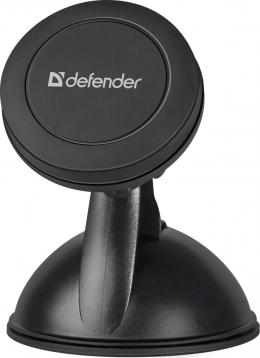 Кріплення Defender Car holder CH-107 магніт