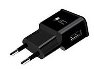 Зарядное устройство Reddax RDX-024 (2000mAh) Quick charge Black
