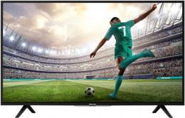 Smart телевізор Hisense 43B6700PA