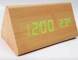 Годинник VST 861-4