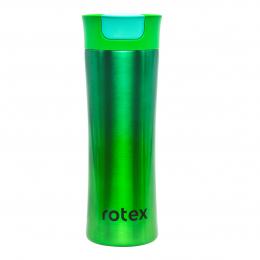 Термочашка Rotex RCTB-312/3-450