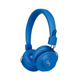 Гарнітура DA DM0007BE Blue