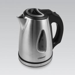 Чайник Maestro MR-029New