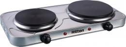 Электрическая плита Hilton HEC-250