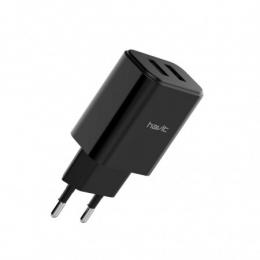 Зарядное устройство Havit H140 Black
