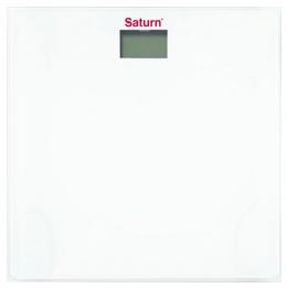 Вага підлогова Saturn ST-PS0247