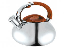 Чайник Bohmann BH-9993