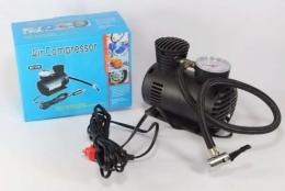 Автомобільний компресор Air Compressor