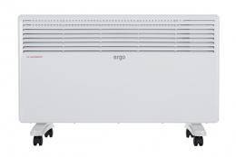 Конвектор Ergo HC 2020