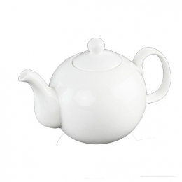 Чайник заварочный Wilmax 994018