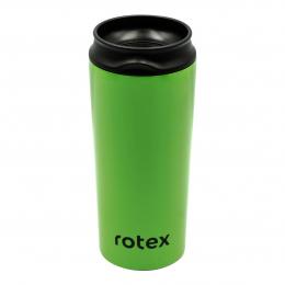 Термочашка Rotex RCTB-300/3-500