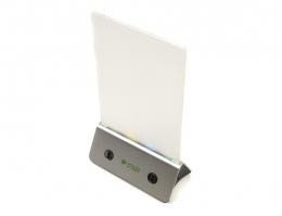 Універсальна мобільна батарея - підставка PowerPlant 10000mAh