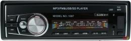 Автомагнітола MP3-1087