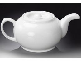 Чайник заварочный Wilmax 994011