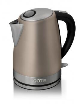 Чайник GOTIE GCS-100Z