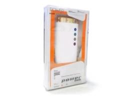 Зовнішній акумулятор Power Bank FS-008-40000
