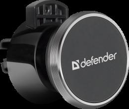Кріплення Defender Car holder CH-128 магніт