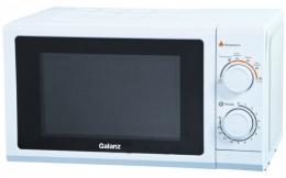 Мікрохвильова піч Galanz POG-207M