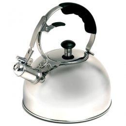 Чайник Maestro MR-1336