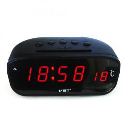 Часы VST-803-1