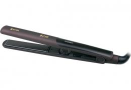 Выпрямитель волос Vitek VT-8405 BN