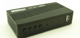 Ресивер OPERASKY OP-207 DVB-T2