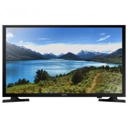 "LED телевізор 32"" Samsung UE32J4000"