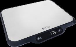 Весы кухонные ECG KV 215 S