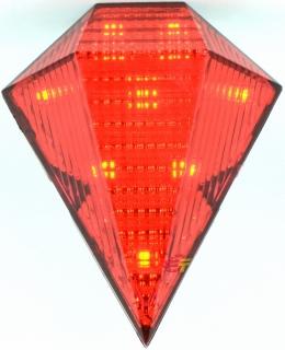 Ліхтар Shining like Diamonds BS-02