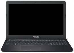 Ноутбук Asus Asus X556UQ-DM989D