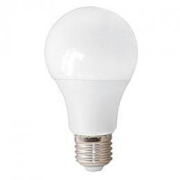 Світлодіодна лампочка Lebron A60 10W Е27 4100K 850Lm