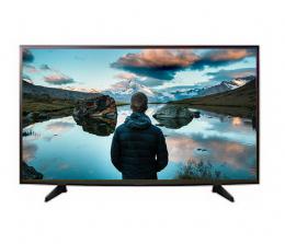 Smart телевізор Grunhelm GT9FHD43