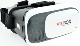 Окуляри віртуальної реальності VR-BOX-17132