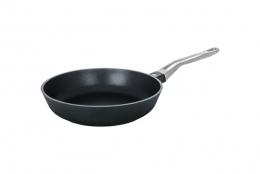 Сковорода RINGEL IQ Be Chef RG-1126-26