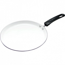Сковорода для млинців Bohmann BH-2922WCR