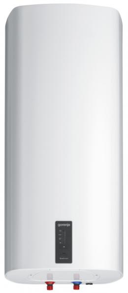 Водонагрівач Gorenje OGBS 100 ORV9 (OGBS 100 E5)