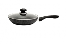 Сковородка Vissner VS-7530-24