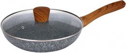 Сковорідка Maxmark MK-FP4526M