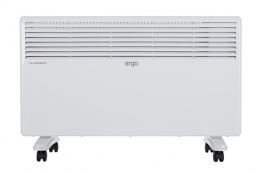 Конвектор Ergo HC 2020E