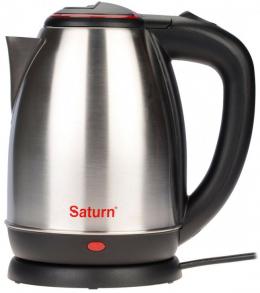Чайник ST ST-EK8441