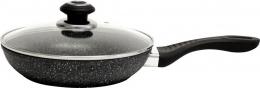 Сковородка Vissner VS-7531-24