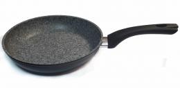 Сковорода Con Brio CB-2612